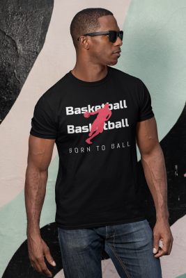 miami custom t-shirt printing